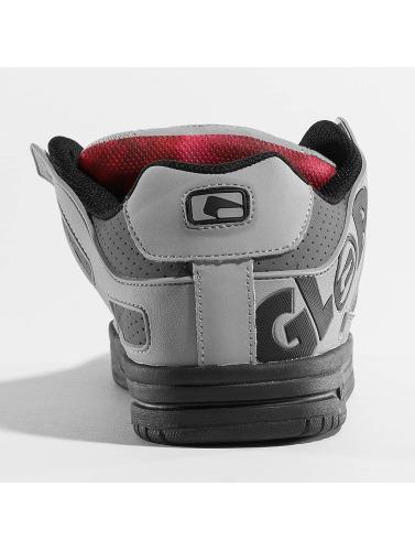 Mit Kreditkarte Günstig Online Globe Herren Sneaker Tilt in grau Spielraum Komfortabel 9e1AI5