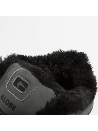 Globe Herren Sneaker Scribe in grau