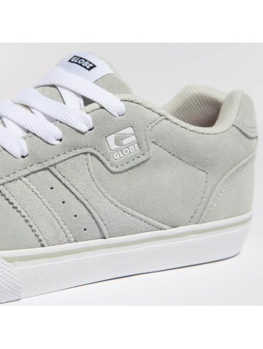 Globe Herren Sneaker Encore 2 in grau