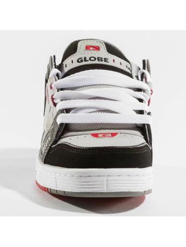 Globe Herren Sneaker Sabre in grau