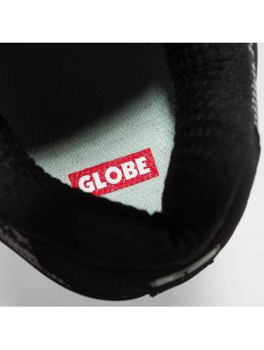 Globe Herren Sneaker Tilt Skate in grau