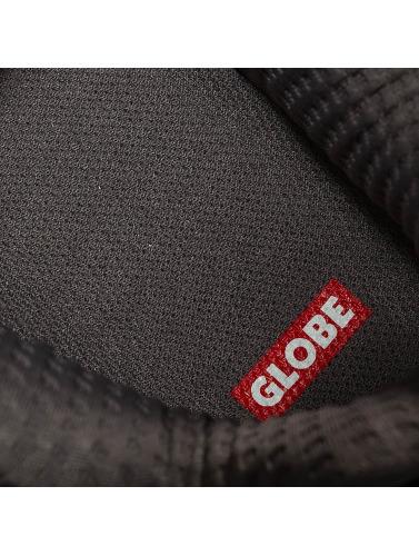 Globe Herren Sneaker Tilt in rot
