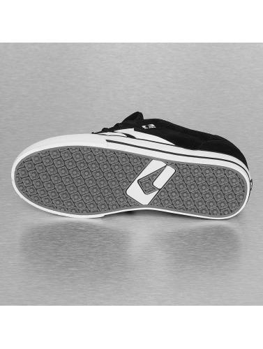 Globe Sneaker Encore 2 in schwarz