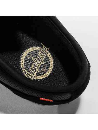 Globe Herren Sneaker Mahalo in schwarz
