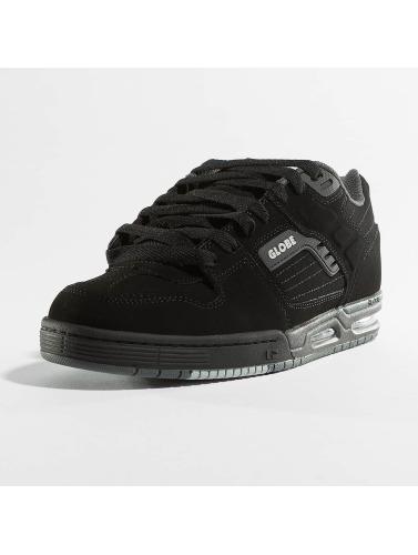 Globe Herren Sneaker Fury in schwarz