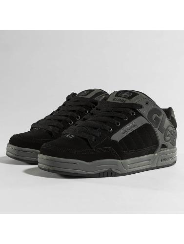 Globe Herren Sneaker Tilt Skate in schwarz