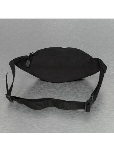 Globe Herren Tasche Richmond in schwarz