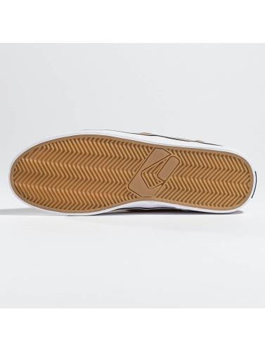 de in Hombres deporte beis Globe Zapatillas Motley qxPEwfxZgT