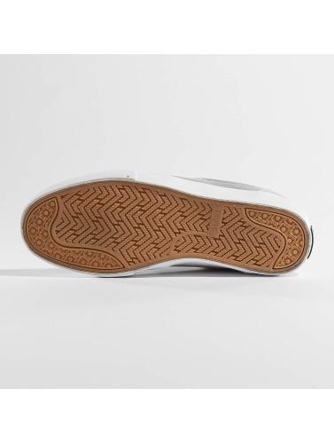 Globe Hombres Zapatillas de deporte Mahalo in gris