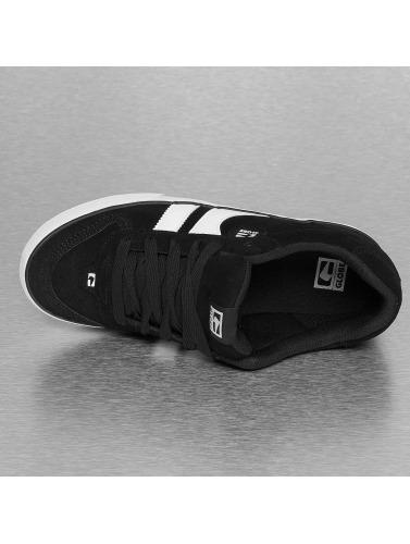 Globe Zapatillas de deporte Encore 2 in negro