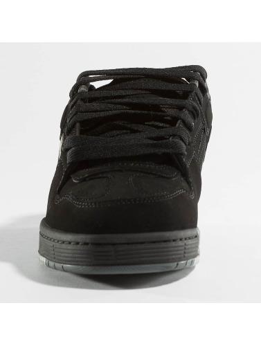 Globe Hombres Zapatillas de deporte Fury in negro