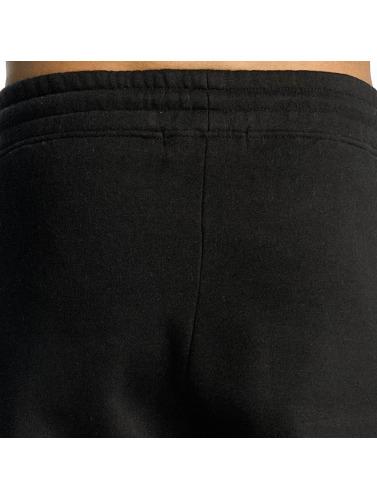 Grimey Wear Herren Jogginghose G-Skills in schwarz