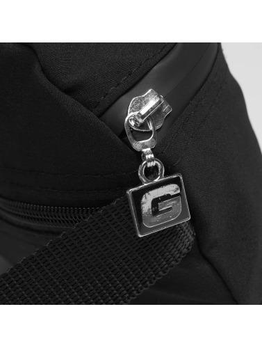 Grimey Wear Tasche Counterblow Funny Pack in schwarz