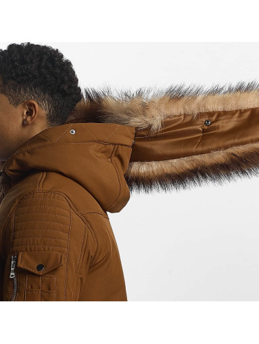 Hechbone Herren Winterjacke Best in beige Erstaunlicher Preis Zu Verkaufen Billig Verkaufen Mode-Stil Rabatt Hohe Qualität Spielraum Breite Palette Von m5mELS