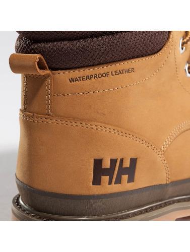 Helly Hansen Herren Boots Gataga in beige