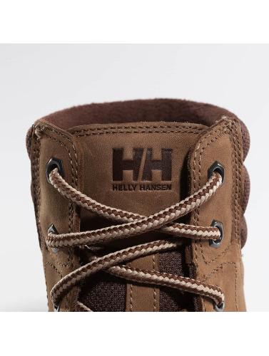 Helly Hansen Herren Boots Gataga in braun
