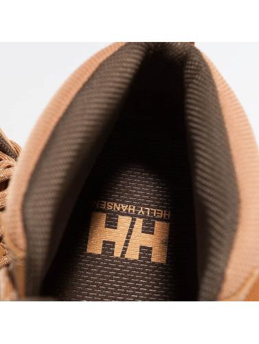 Helly Hansen Herren Boots Calgary in braun Billig Verkauf In Deutschland Günstig Kaufen Shop hOzLjz016H