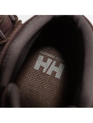 Helly Hansen Herren Boots Calgary in braun