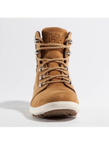 Helly Hansen Damen Boots W A S T 2 in braun