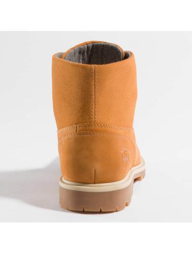 Helly Hansen Damen Boots Cordova in braun