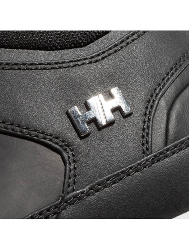 Helly Hansen Hombres Støvler Calgary I Neger billig salg Manchester Bb5tyg