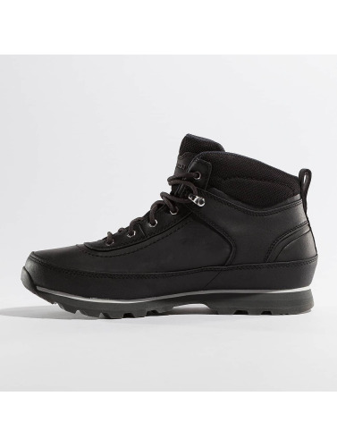Helly Hansen Herren Boots Calgary in schwarz
