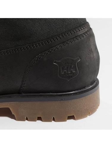 Helly Hansen Damen Boots Cordova in schwarz