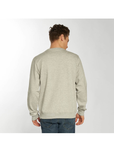 Helly Hansen Herren Pullover Retro in grau