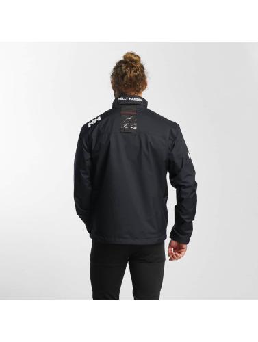 Helly Hansen Herren Übergangsjacke Crew Midlayer in blau