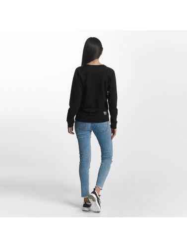 Rabatt Vorbestellen Günstig Kaufen Gefälschte Homeboy Damen Pullover Berlin in schwarz Online Shop pueQ1e6