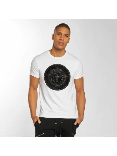 Horspist Menn I Hvit Skjorte Raoul rabatt komfortabel salg nettbutikk stort spekter av nettbutikk fra Kina TpEYtrV