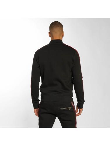 Horspist Herren Übergangsjacke Willis in schwarz Auslass Manchester Professionel Steckdose Vermarktbaren Verkauf Geschäft Hg7Rv3Bo