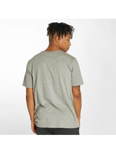 Hurley Hombres Camiseta Ett Og Bare Gradient I Gris billig opprinnelige klaring topp kvalitet liker shopping rabatt pålitelig m4EKExdhZa