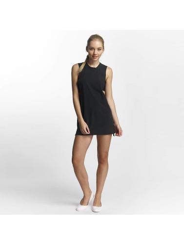 Hurley Damen Kleid Coastal in schwarz