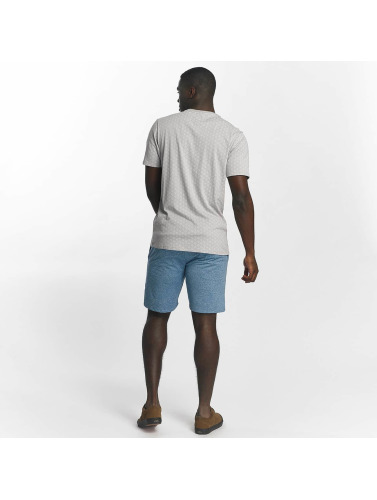 Hurley Herren Shorts Dri-Fit Expedition in blau