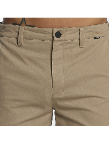 Viele Arten Von Hurley Herren Shorts Icon in khaki Gute Qualität Günstiger Preis Auslass Auslass Gut Verkaufen ANGrEr5w0