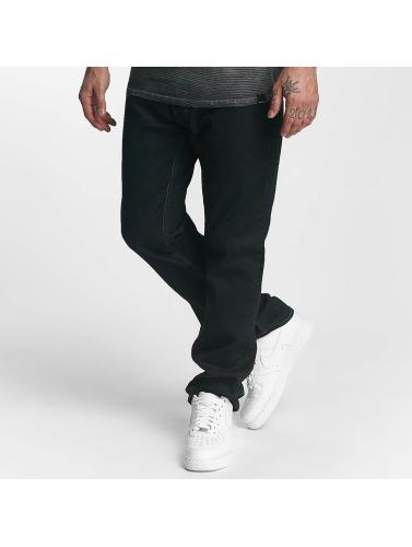 klaring utløp Id Denim Jeans Fem Rette Menn I Blå anbefale nyeste online 1RHFw5W