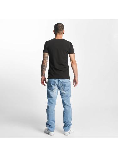 Id Denim Jeans Menn Rette Jakes I Blått klaring ekstremt rabatt største leverandøren klaring topp kvalitet clearance 2014 nye dUIqKS