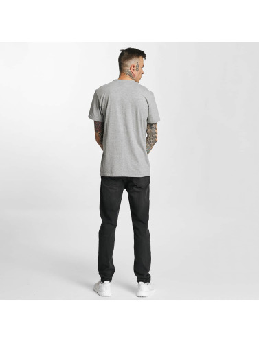 Iriedaily Herren T-Shirt Blast From 94 in grau