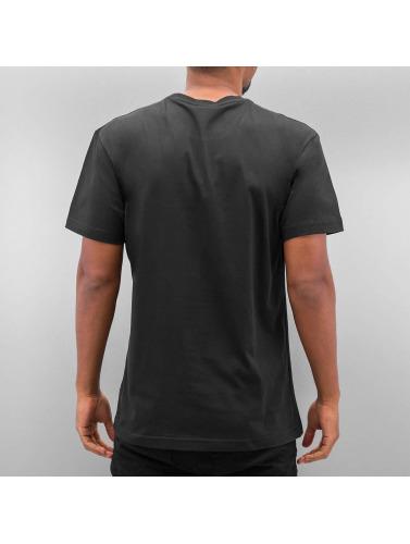 Iriedaily Herren T-Shirt My City in schwarz Für Schönen Günstigen Preis HvAOgRSBDn