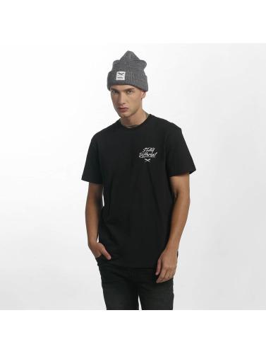 Verkauf Fälschung Beste Angebote Iriedaily Herren T-Shirt Bye Bye in schwarz Shop Günstig Online Beliebt Billig Für Billig etxxv