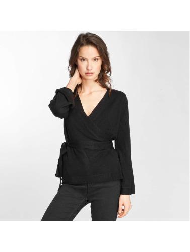 billig pris kostnaden pålitelig billig online Jacqueline Yong Kvinner Jdybella Cardigans I Svart kjøpe billig ekte wTVw5qLPTr