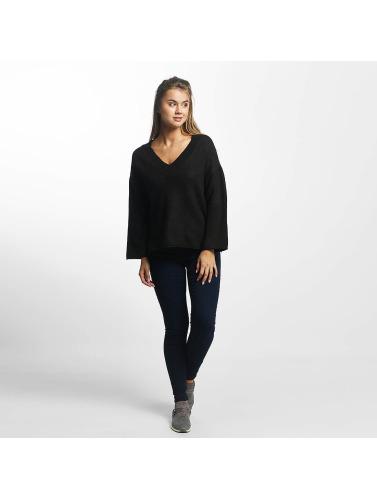 ekte Jacqueline Yong Kvinner Høye Midje Jeans Jdyskinny Ulle I Indigo online shopping salg største leverandøren salg rabatter billig salg fabrikkutsalg M84WE8KW6