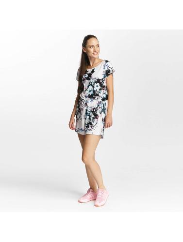 Online Kaufen Mit Paypal Steckdose Neu JACQUELINE de YONG Damen Jumpsuit jdyEpic in bunt Countdown-Paket Spielraum Mit Mastercard 13i1hHyn