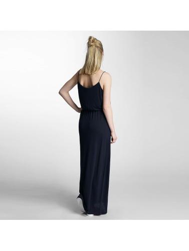 2018 Neue Auf Der Suche Nach JACQUELINE de YONG Damen Kleid jdySage in blau Spielraum Footlocker Finish lVhTW