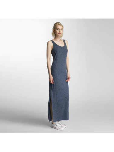 JACQUELINE de YONG Damen Kleid jdyZada in blau