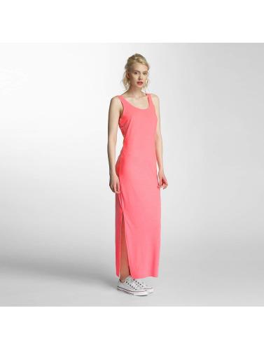 JACQUELINE de YONG Damen Kleid jdyZada in pink