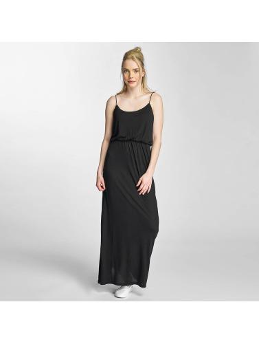Nicekicks Online JACQUELINE de YONG Damen Kleid jdySage in schwarz Rabatt-Websites Klassische Online-Verkauf 2018 Neue Preiswerte Online Steckdose Truhe ToeAO9hAE