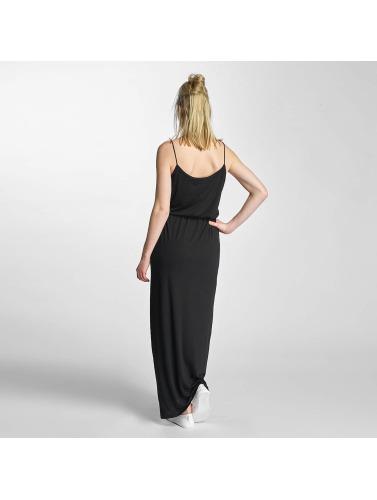 Steckdose Truhe JACQUELINE de YONG Damen Kleid jdySage in schwarz Perfekte Online-Verkauf Klassische Online-Verkauf nNEhFC