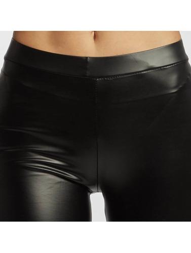 Jacqueline De Yong Mujeres Legging / Tregging Jdylaila I Neger hvor mye online 2014 unisex virkelig billig pris salg kostnad PgvLtxfFmO